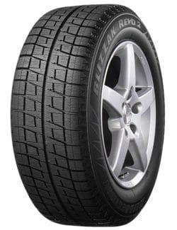 Bridgestone REVO-2