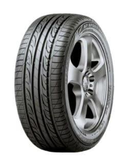 Dunlop SP770