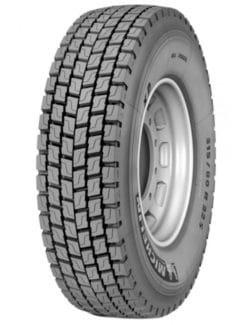 Michelin ALL ROADS TL