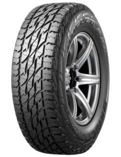 Bridgestone DUELER A/T 697