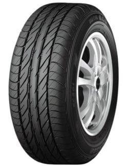 Dunlop EC201