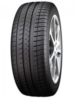 Dunlop SP9000
