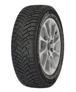 Michelin X-ICE NORTH XIN4